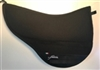 Freeform Saddle Pad for Enduro Standard saddle
