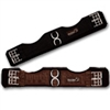 Equipedic Dressage Girth